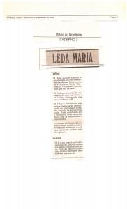 Clipping Eduardo Diogo 1999 (9)