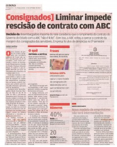 Clipping_SEPLAG_2012-Outubro_Page_05