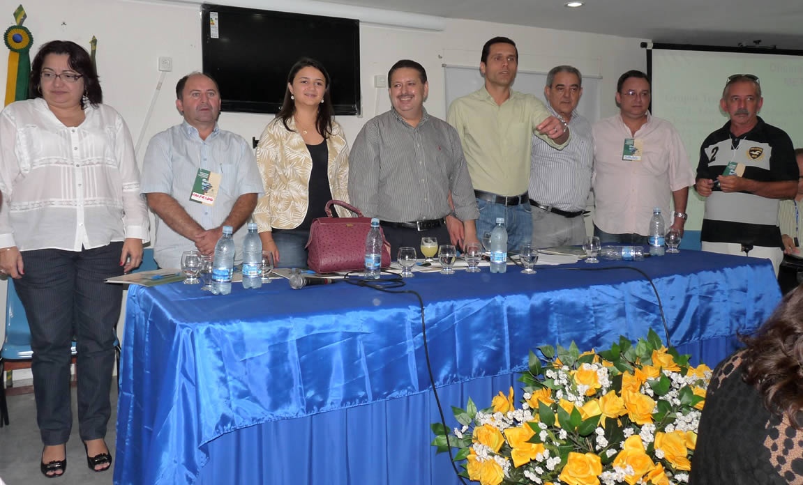 Domingos Filho destaca investimentos na Ibiapaba