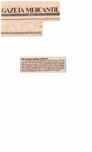 Gazeta Mercantil_Ceará-ago-1998-01