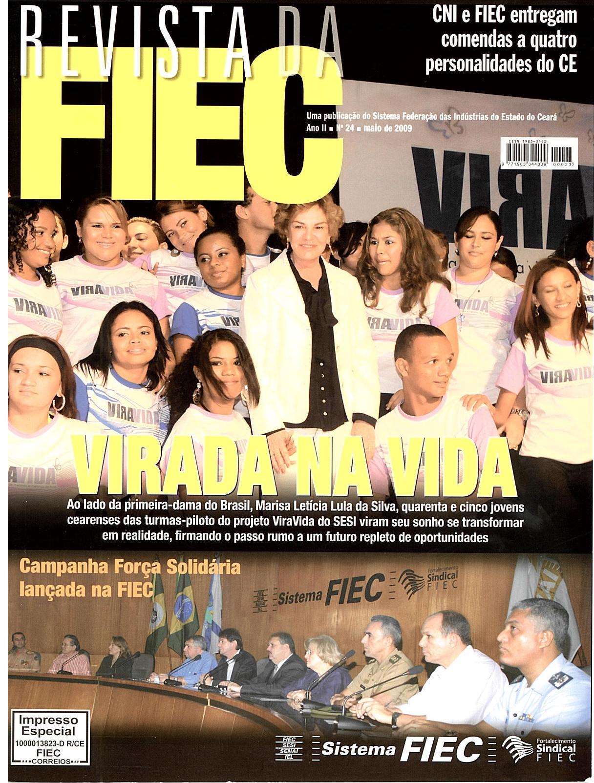 Revista_FIEC_Mai-2009_Capa