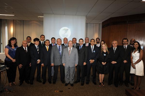 15-02-2011 - Renião CONSEPLAN no Ministério do PLanejamento (7)