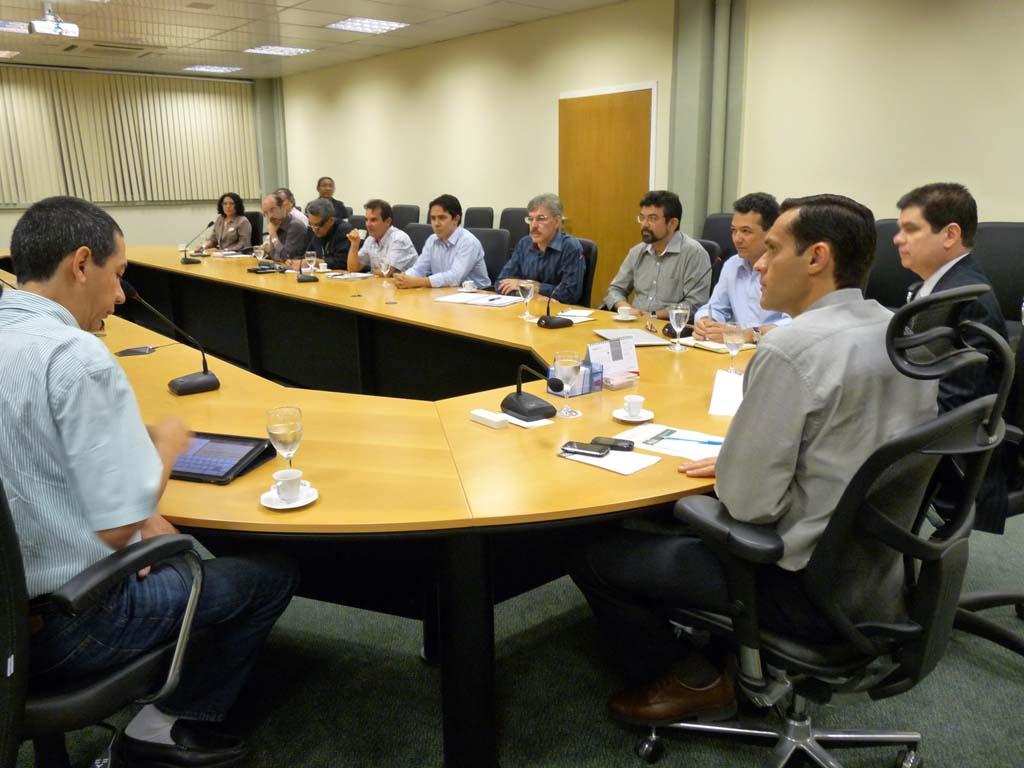 19-01-2011 - Reunião S2GPR - Sala de Reunioes (4)