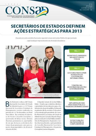Jornal Consad 45_Page_1