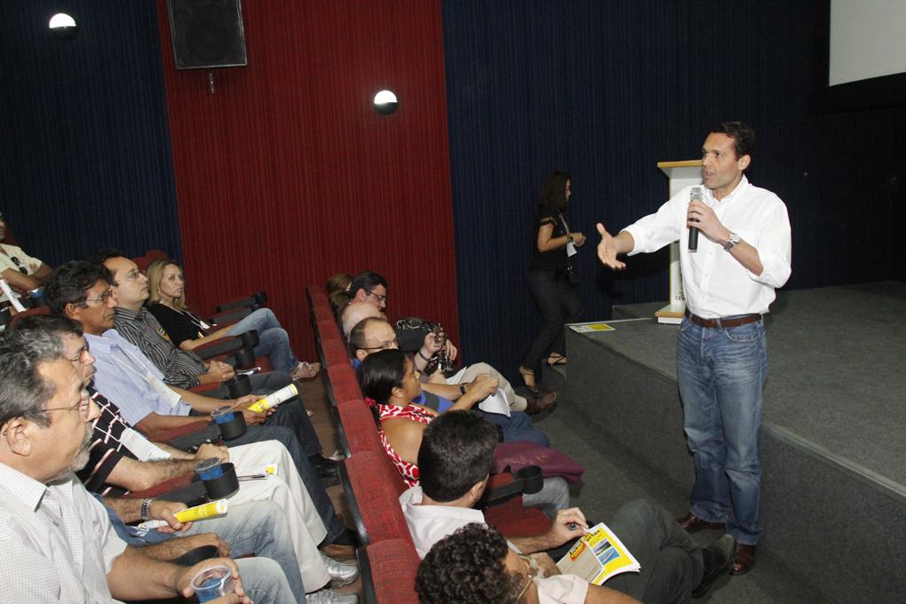 2010 24ª Convenção FCDL em Sobral 12 e 13 de Agosto (14)