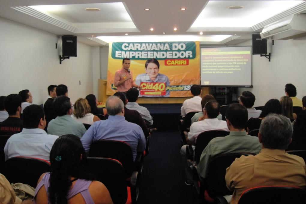 2010 Caravana Cariri (15)