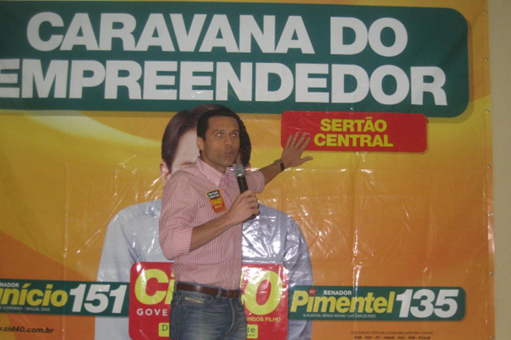 2010 Caravana Sertão Central (36)