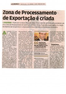 2010 Clipping ADECE (10)