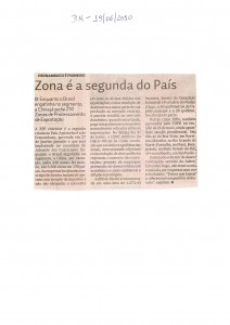 2010 Clipping ADECE (13)