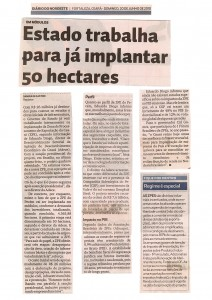 2010 Clipping ADECE (14)