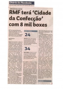 2010 Clipping ADECE (17)