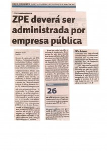 2010 Clipping ADECE (18)