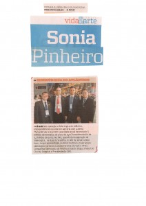 2010 Clipping ADECE (19)
