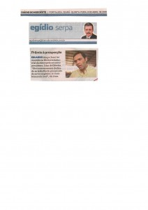 2010 Clipping ADECE (2)
