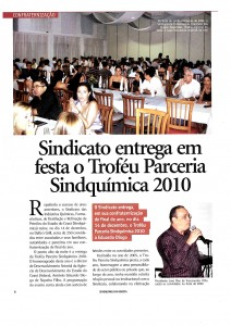 2010 Clipping ADECE (31)