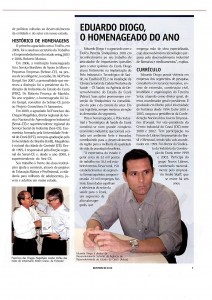 2010 Clipping ADECE (32)