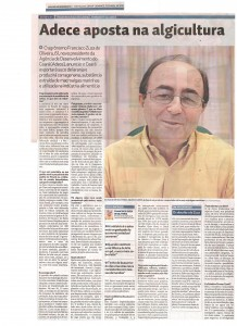 2010 Clipping ADECE (4)
