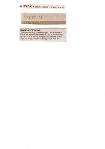 2010 Clipping ADECE (6)