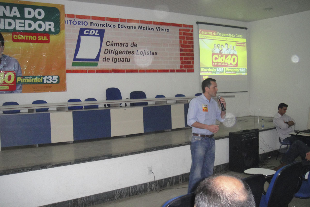 2010 MSDCF (103)