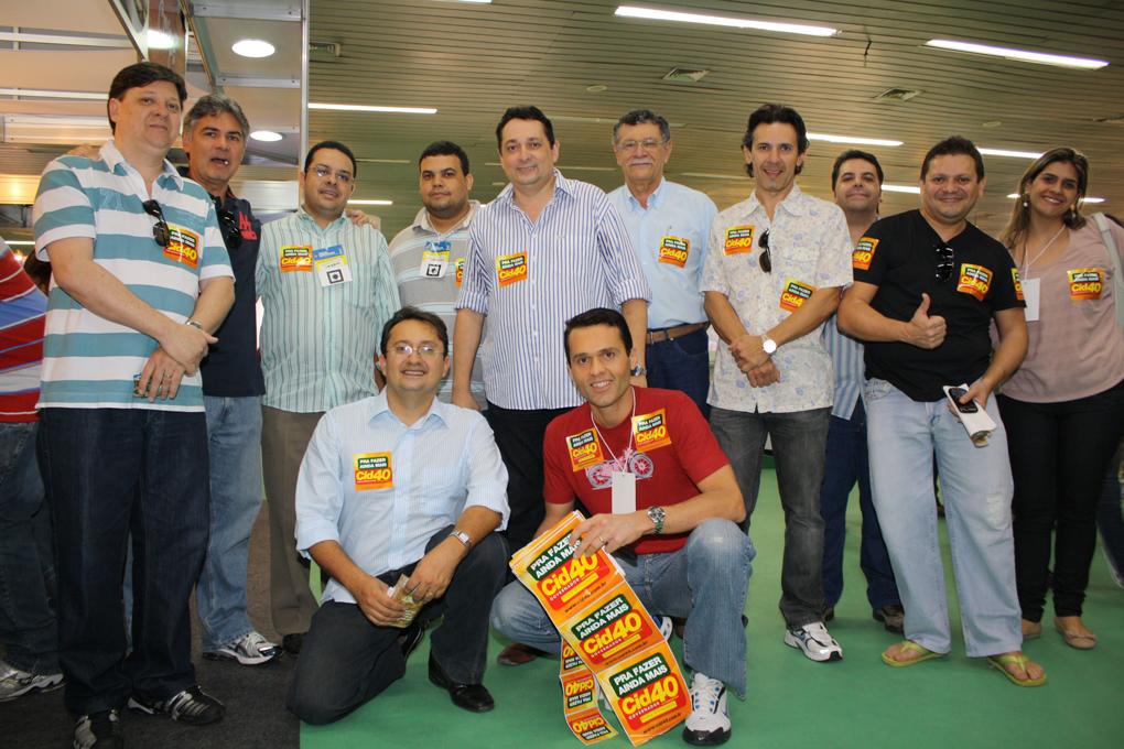 2010 Reunião Industria e Mineração em 10 de Agosto (67)
