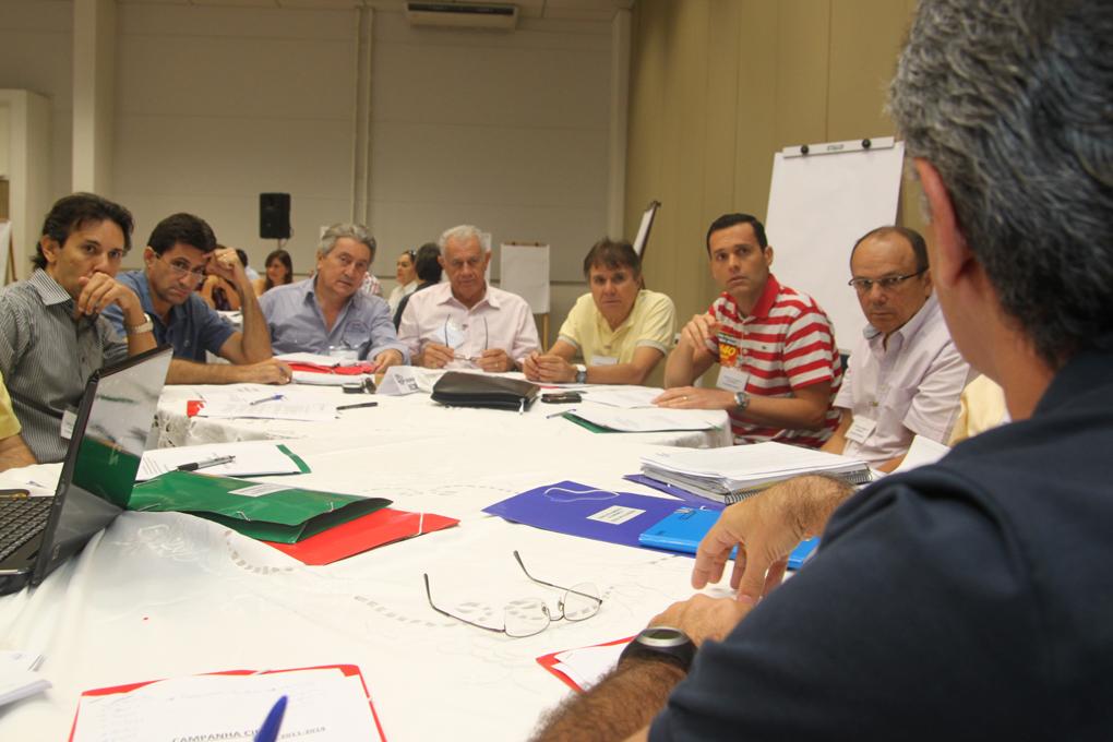 2010 Reunião Planejamento Marina (17)