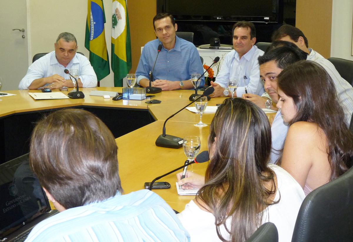 26-12-2012 Comitê Executivo-Confraternização (4)