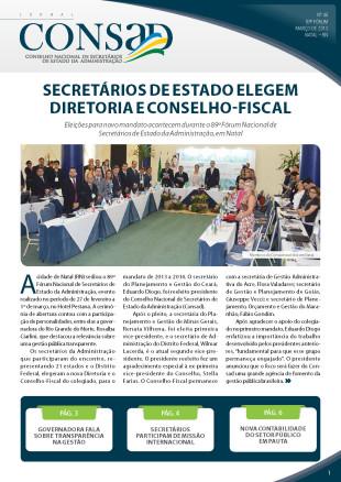 Jornal Consad 46_Page_1