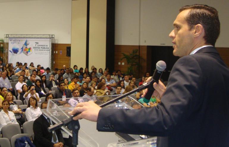 15-08-2013-7º-Congresso-de-Gestão-Pública-do-RN-61