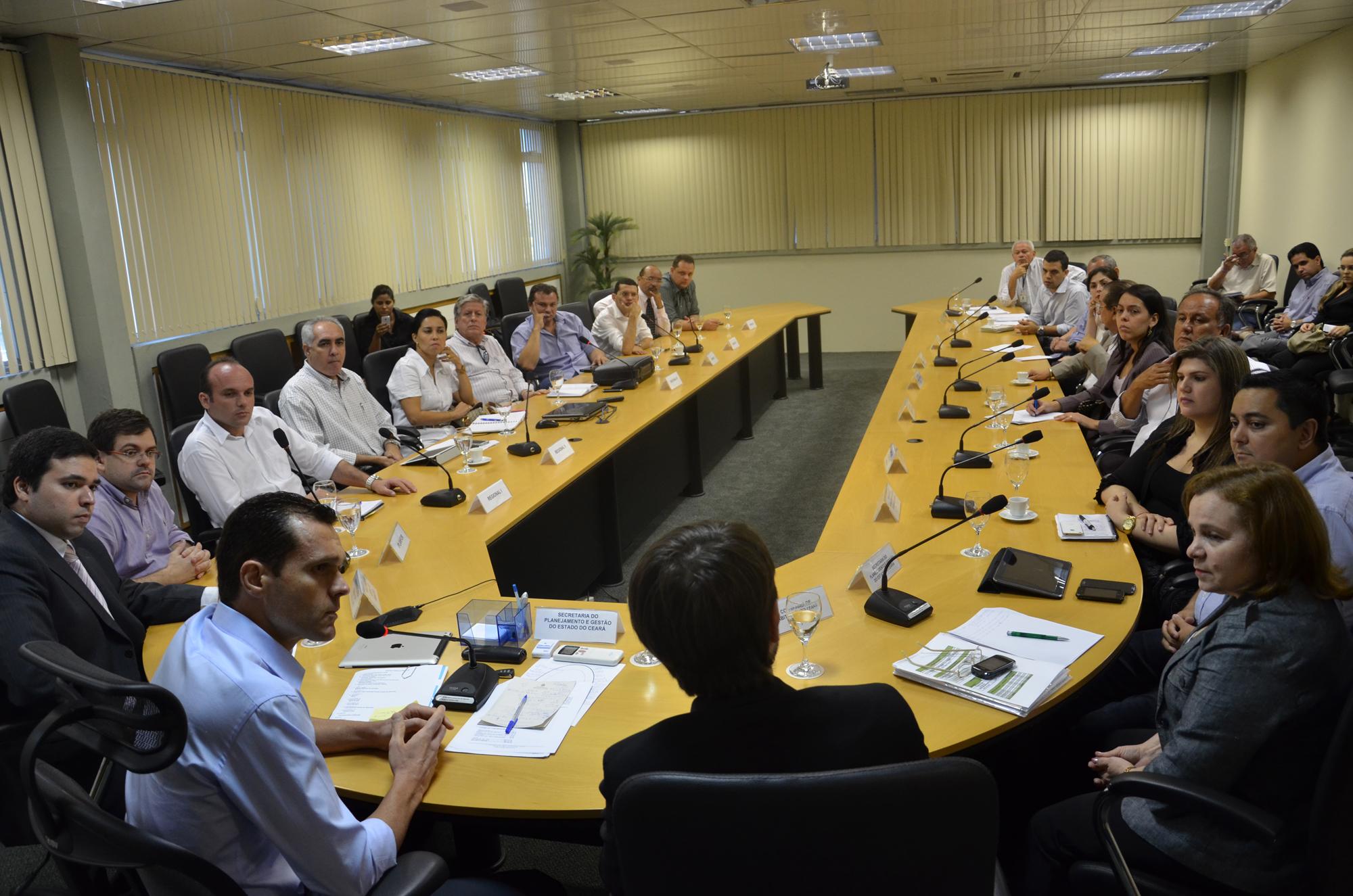 Reuniões orientarão mutuários para obter registro de imóveis