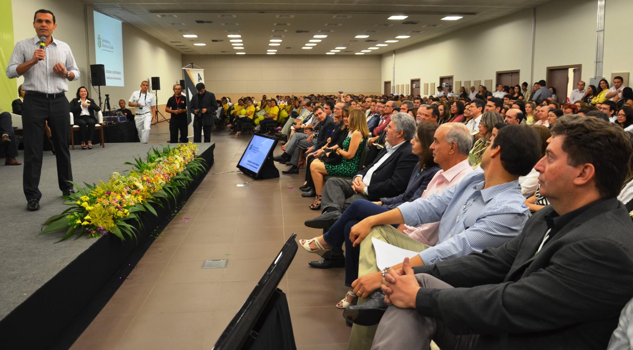 27-11-2013 congresso de gesto pblica 2013 258