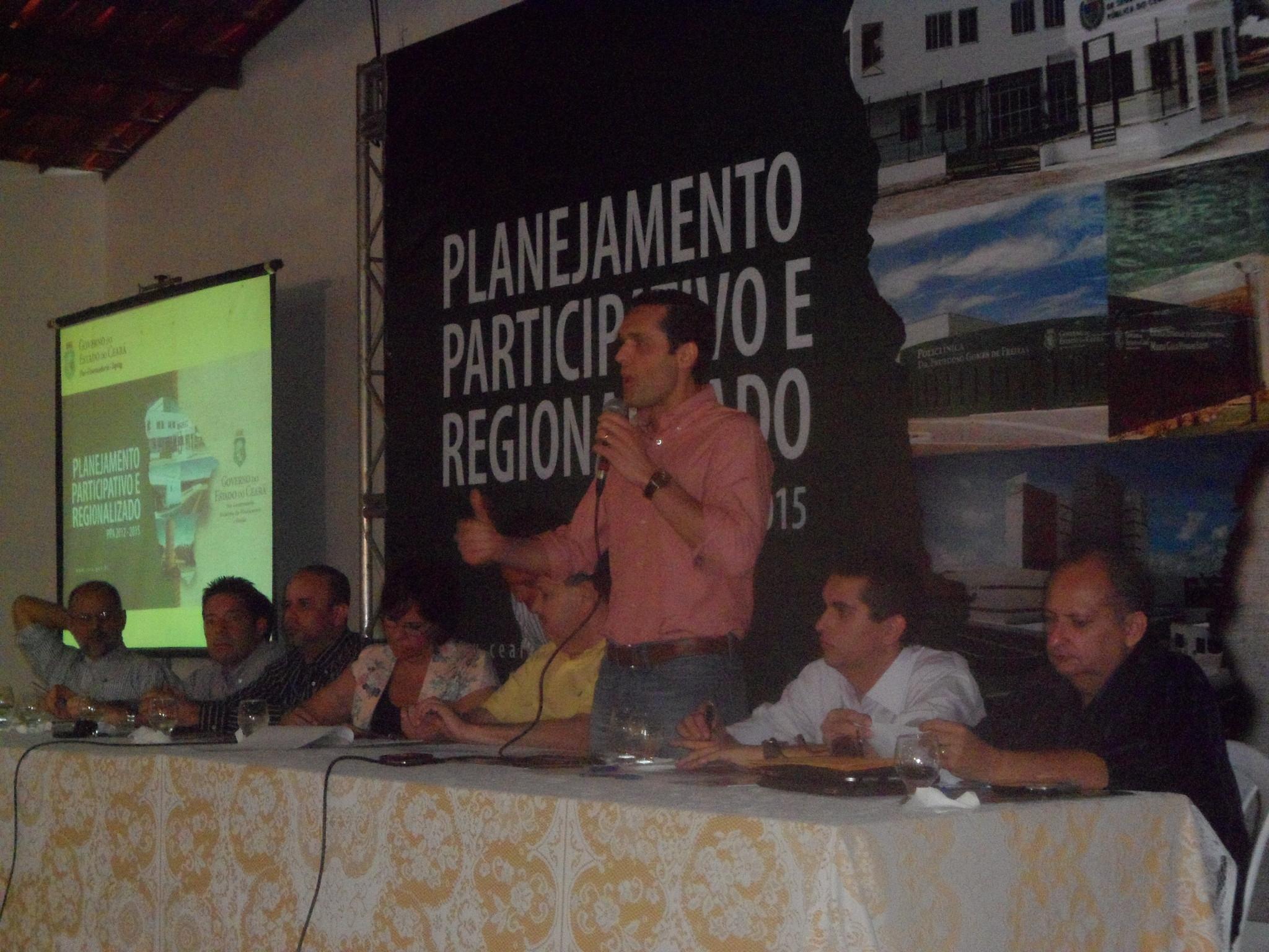 17-06-2011 PPA Tauá (312)