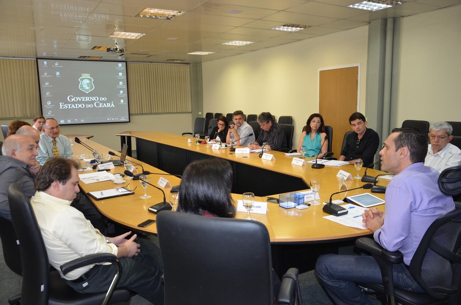 Reunião-Ecossistemas-de-Inovação-88