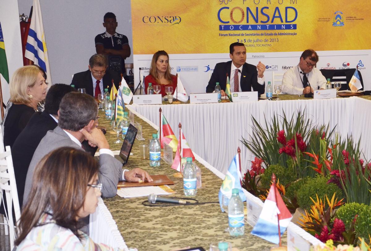 congresso-consad