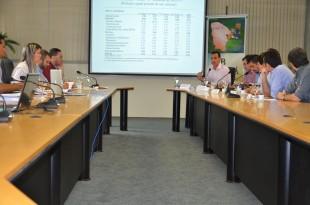 Reunião Divulgação PIB_1