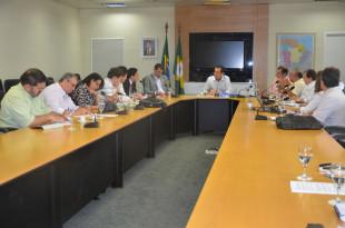 Reunião-Prodepro-Gabinete_2