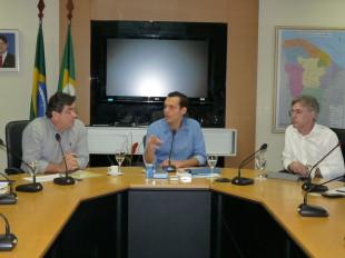 10.04.2014 - Reunião Diretores da CSP (31)