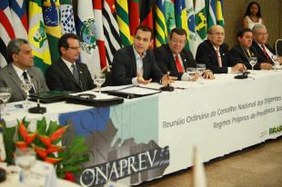 08.05.2014 - Reunião Ordinária Conaprev_Fotógrtafo_Evento (3)