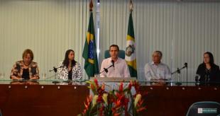 19.05.2014 - Prêmio Ceará Gestão Pública (104)