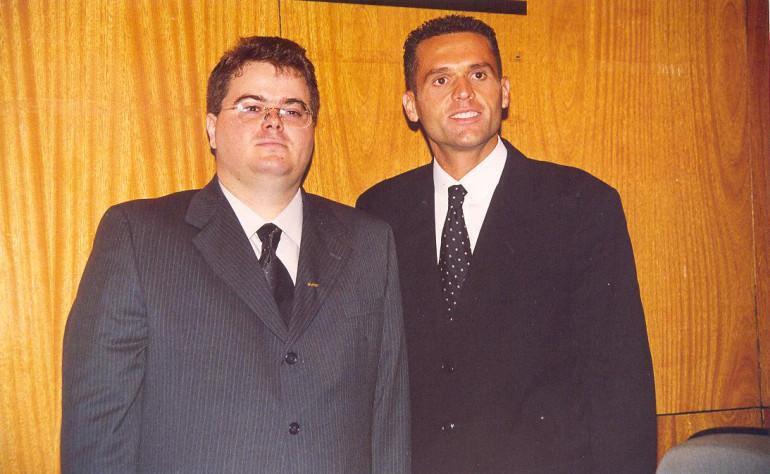 2001 Posse Fajece (2)
