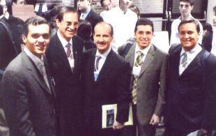 2002 Forum Economico Mundial (1)