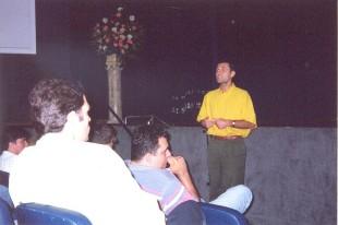 2002 Jovem na Politica FA7 (4)