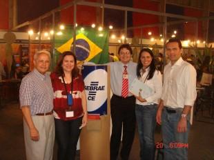 CV - FIC - Estande Brasil  5