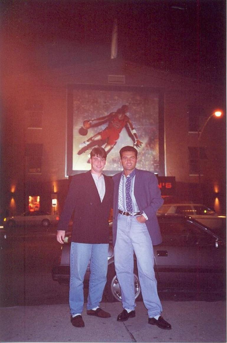Eua-Chicago-1990 (3)