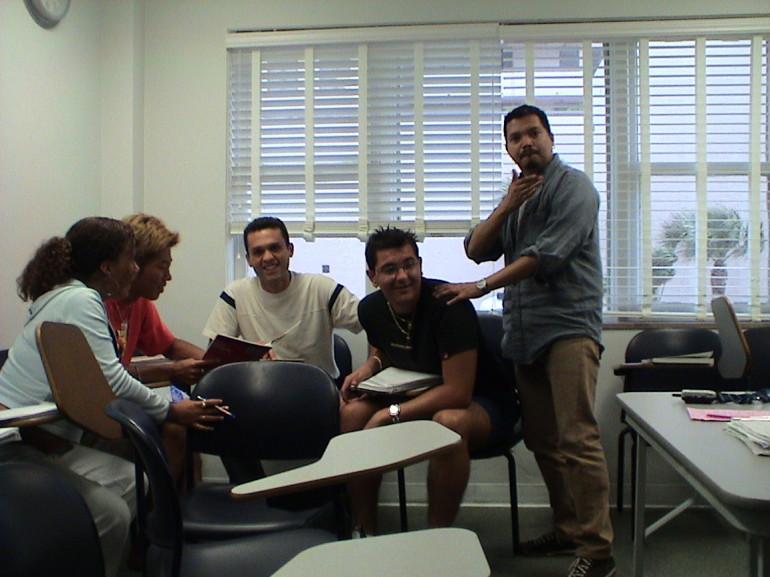Eua-Miami-2003 (4)