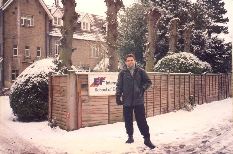 Inglaterra-Cambridge-1994 (6)