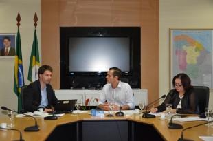 02.06.2014 - Reunião PforR (42)_