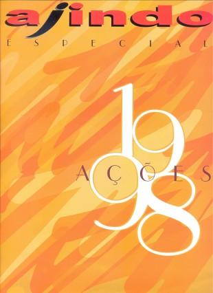 1998 AJindo_Especial_Ações_Capa (1)