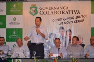 26.06.2014 - Fórum da Governança Colaborativa (100)