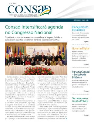 Jornal Consad 39_Page_1