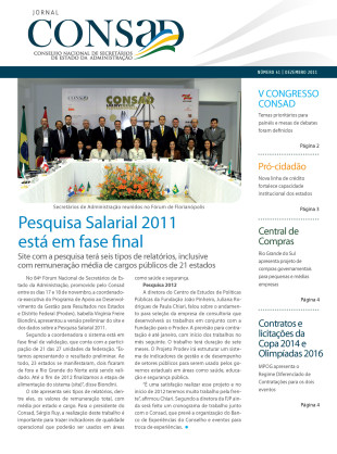 Jornal Consad 41_Page_1